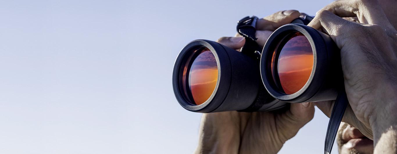 Abbildung: Vision und Mission