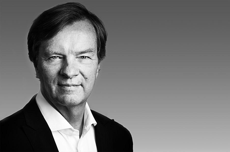 Portrait Jörg Gembrys